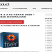 dll file fixer cracked download